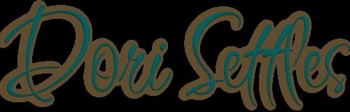 Dori Settles Logo